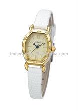 2014 new arrival nice look watch frame high quality female elegance fashion watch BD71144