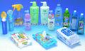 Kırtasiye, ilaçlar, sağlık ürünleri, tırnak makası paket çıkartmalar