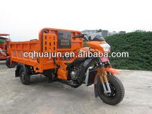 bajaj 3 wheeler 4 stroke/china 3 wheeler/3 wheeler spare parts