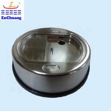 manufacturer zinc alloy fingerprint door lock ,fingerprint door locks,fingerprint lock