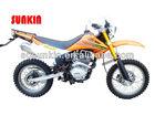 Security Chinese 150cc 200cc motor bike