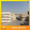 manmade stone block sales marble blocks price