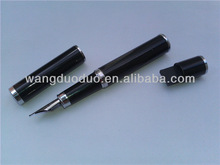 usb 2.0 driver with pen function and usb key