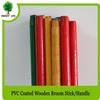 Paint Roller Handle/Steam Mop Wood Manufacturer
