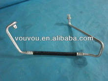 air condition low flexible hose for mazda 5
