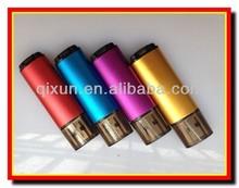 2014 new hot! cheap wholesale 1gb 2gb 4gb 8gb 16gb 32gb 64gb 128gb 256gb usb flash drives, cheap usb, plastic promotion usb