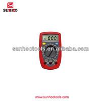23-600-05 low price professional multimeter