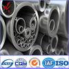 aluminium profile/aluminium extrusion/extruded profile/aluminum gutter