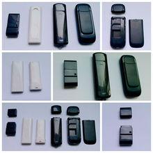 OEM custom plastic mould usb plastic shell mold
