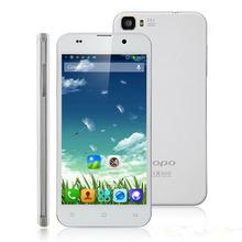 ZOPO ZP980+ Smart Phone MT6592 1.7GHZ Octa Core, 5.0 inch FHD Screen, RAM 1GB ROM16GB ZOPO ZP980+ Smart Phone