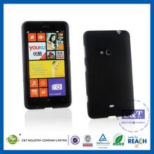 C&T Fancy TPU phone case cover for nokia lumia 625