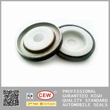 PTFE hydraulic oil seal 40-62-8
