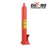 8T long ram hydraulic jack