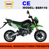 China wholesale 110cc dirt bike pit bike for cheap sale