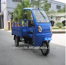 150CC 3 roda Motor Bike para venda