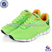 2014 High quality cheap man spring jumping shoes