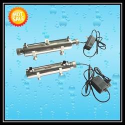 uv light sterilizer medical portable