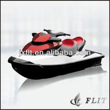 2014 China No.1 best selling sea-doo gtx 260 similar jet ski