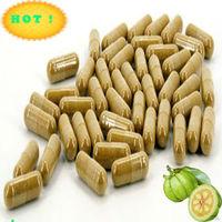 garcinia cambogia weight loss 100% natural organic food supplement
