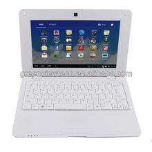 top 10 laptop manufacturer in shehzhen - VIA8880 netbook