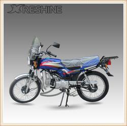 very cheap spoke wheel 90cc new motorcycle engines sale(LIFO MOTO)