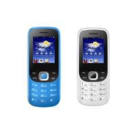cheap ladies mini mobile phones unlocked