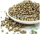 whole white pepper high quality