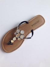 Summer import slippers Manufacturer