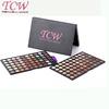 eyeshadow case,wholesale makeup 120 colors eyeshadow palette,empty eyeshadow palettes wholesale