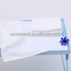 15G Disposable hotel supplies napkin 25*25cm
