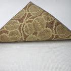 eco friendly foam water resistant carpet padding