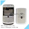 Superior Quality Full Housing For Blackberry 9700