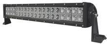 LED Light Bar 30.7 inch 156 Watt,high Brightness, for Off Road,SUV,UTV, ATV, 4WD, 4X4 Vehicle ,Truck, Jeep,Boat,SS-11156