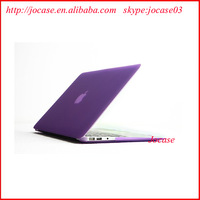 fashion crystal protect cover for macbook case