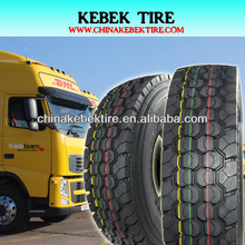 high quality TBR tyre low price with ECE DOT GCC CERTIFICATE