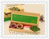 storage box for office /pencil box/pen case