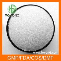 paracetamol powder in india