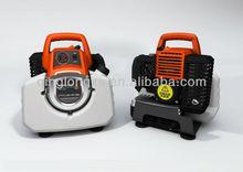charge regulator free energy generator for Spain 0.8kw invertor camping portable ac generator for South Korea