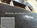 Carbón barato equipos de piezas de desgaste/resistente al desgaste de la placa de acero