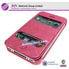 Perfectly designed leather cover for Samsung Galaxy Note 2 N7100