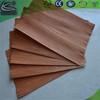 best sale woven wood veneer