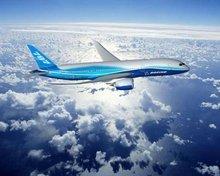 Air cargo service from Shanghai /Beijing/Shenzhen/Guangzhou to Thailand --Micheal