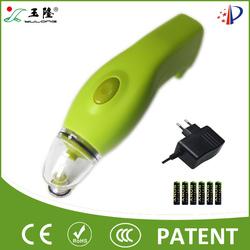 vacuum cup sealer