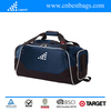 High quality traveling bag travel luggage bags