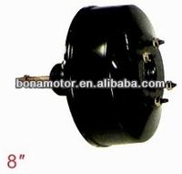 Vacuum Booster for TOYOTA KIJANG KF40 44610-27300