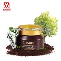 Life Tree Active Energizing white face herbal whitening cream