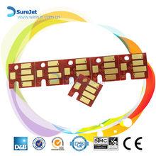 PGI-425 CLI-426 cartridge reset chip For canon pixma chip reset MG5240 /5140/6140/8140