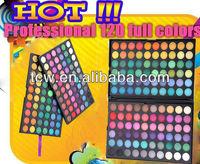 glitter eyeshadow,make up eyeshadow,eyeshadow meis cosmetics