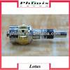 most Popular Phimis lotus dry herb vapor clone lotus atomizer