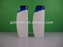 200ml Shampoo bottle PE